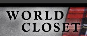 WORLD CLOSER